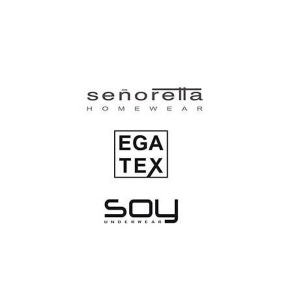 EGATEX-SEÑORETTA